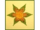 Sunflower Sunburst  $7.00