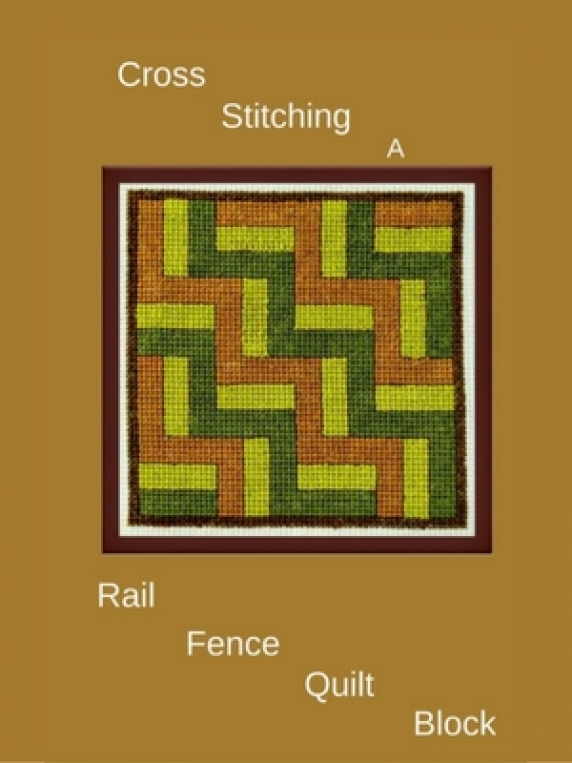 cross_stitching_rail_fence.jpg