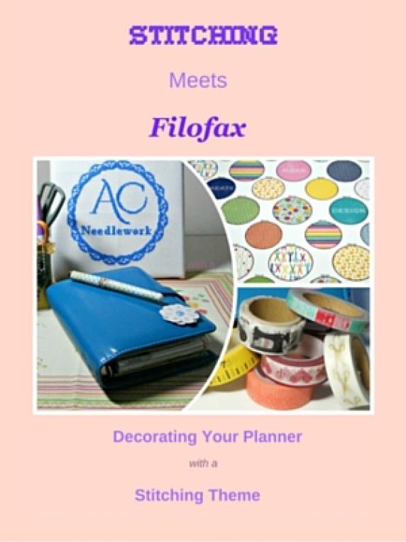 filpfax_scrapbook.jpg