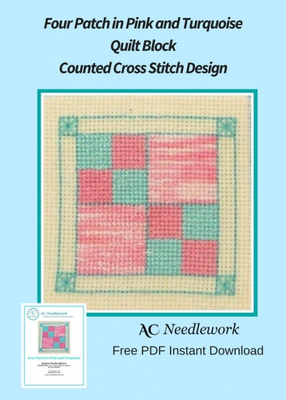 four_patch_in_pink_and_turquoise.jpg