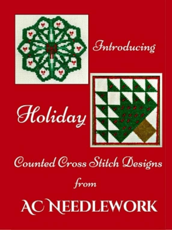 holiday_patterns.jpg