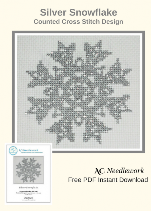 silver_snowflake_free_gallery_board.png