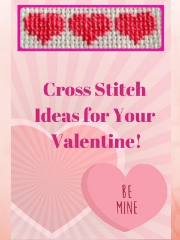 valentine_ideas.jpg