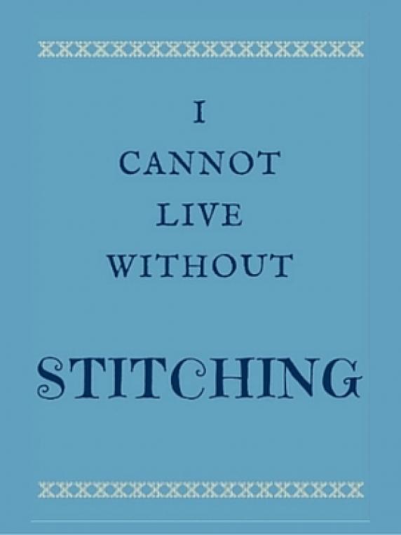 without_stitching.jpg